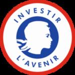 Investir Lavenir