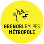 Grenoble Alpes