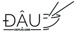 logo_dau