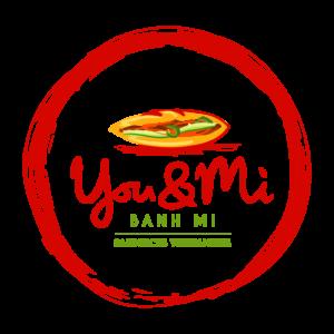 You&Mi logo-01