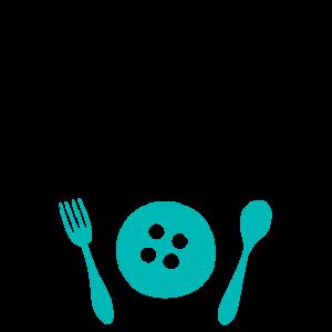 logo_letheacoudre_carré_transparent