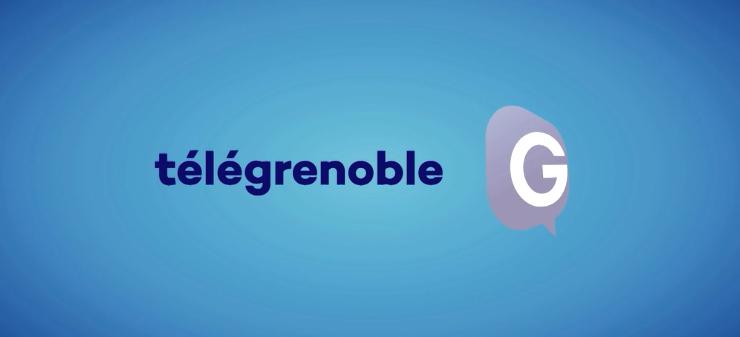 Telegrenoble reportage (video)