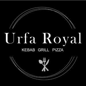 Urfa logo