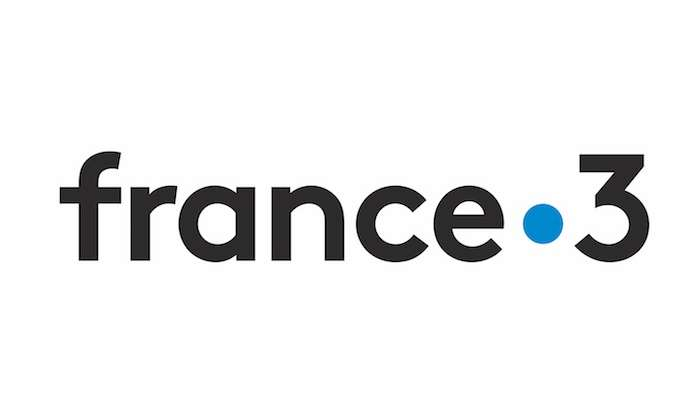 France 3 reportage